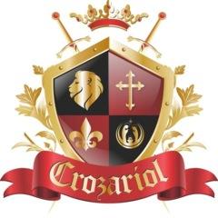 Nicolas Crozariol