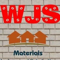 Wjs Materiais