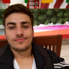 Marcus Nogueira