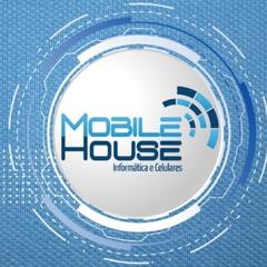 mobilehouseinfo