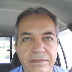 Albino Viana