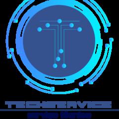 TechserviceRN