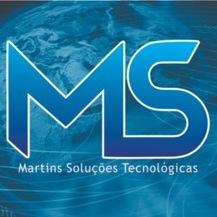 Ms_tecnologicas