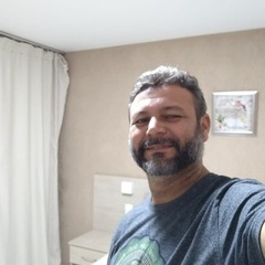Luciano Galante