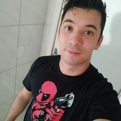 Alessandro Canabarro