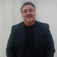 Paulo Thomaz