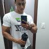CARLITO M4G4