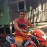 Janderley Santos Oliveira