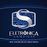 Eletrônica santista Eletrônica santista