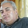 Mauro MBrandao