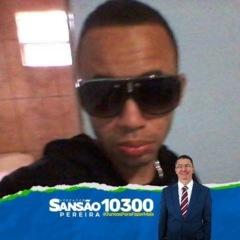 Renan Alvarenga Silva