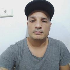 Alisson Ricardo