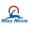 Mike Movie