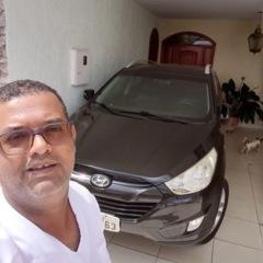 Fabio Henrique Souza