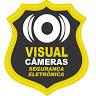 Visual Câmeras Segurança Eletrônica e Tecnologia