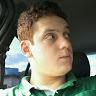 Rodolfo Grison