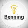 Kaê Benning