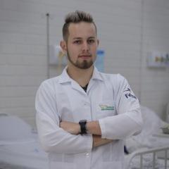 Daniel Winckelmann