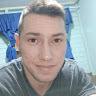 Ramos MACHADO