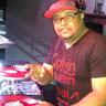 Rock Jay