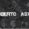 Roberto AS72
