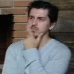 Dalvan Vinicius Alves
