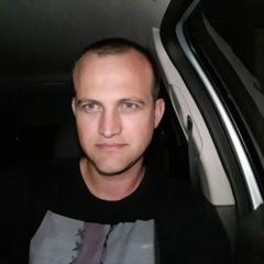 Rogerio Mauer