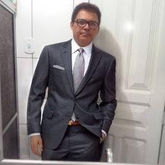 Miguel Miguel 2020