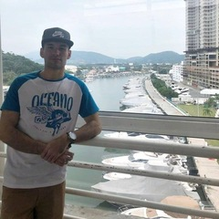 Guilherme Matteus Rocha