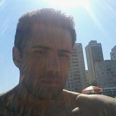 João Henrique Barros