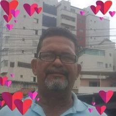 Rosemar Gomes