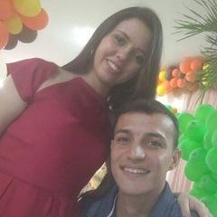 Andreza Fontes