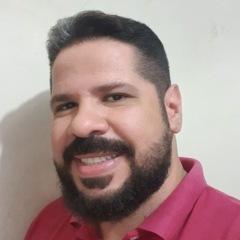 Jayrisson de Oliveira