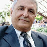Jose Paulo Duarte serra