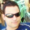 Renato Jafet
