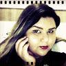 Yasmine Lima