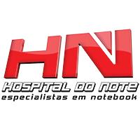 HNlab