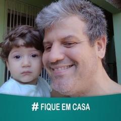 Eudes Lucena