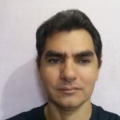 Virgispley Soares Oliveira