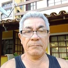 José Pereira de Vasconcelo