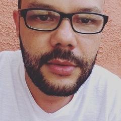 Edson Garcias