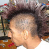 Punk_Rock_Love SP