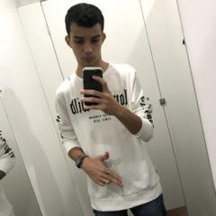 Bernardo Lucas