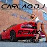 Carlão DJ Remix