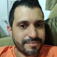 Carlos Pugas