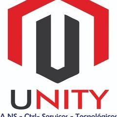 unityclube