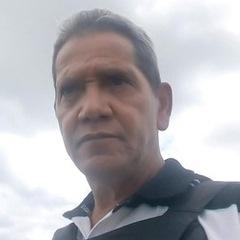 Paulo Roberto Lins Lins