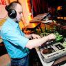 DJ Loran