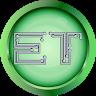 Elanolive Tech - Cursos e Treinamentos
