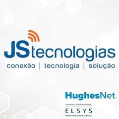 JStecnologias JS_Suporte